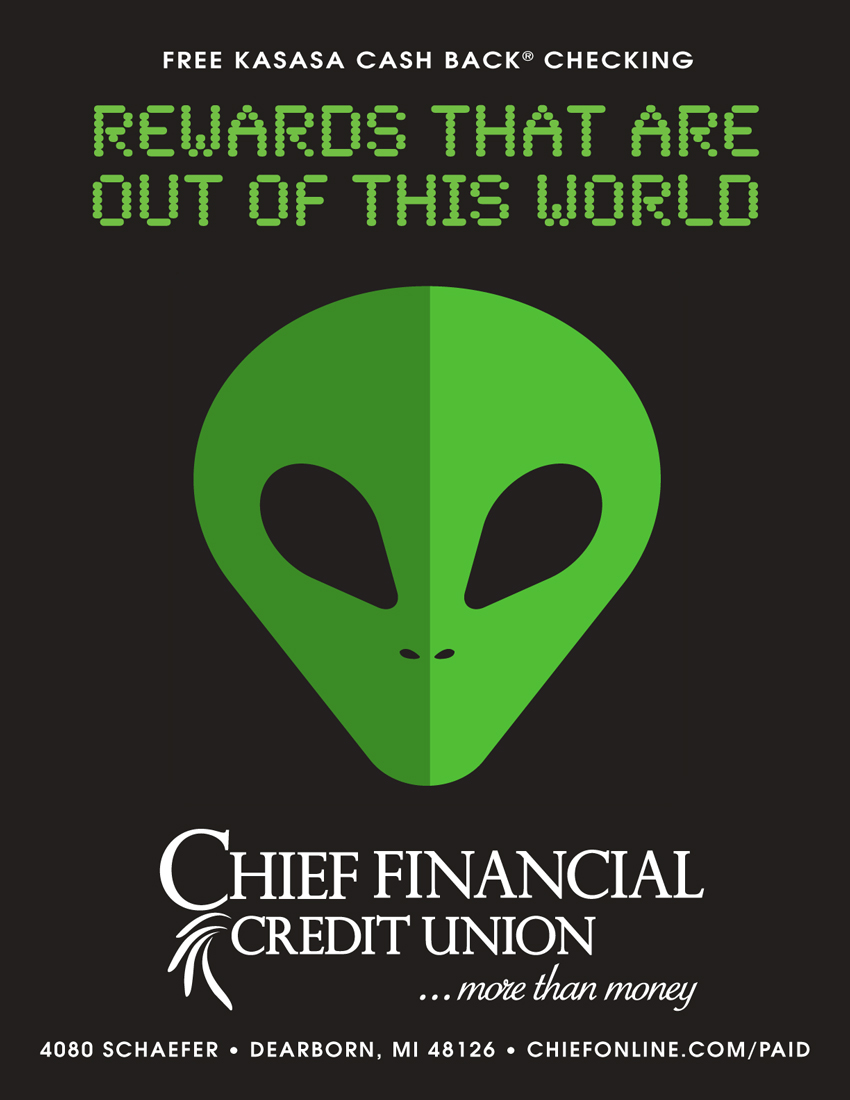 chieffinancial