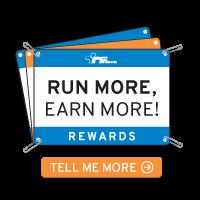 Rewards WebSidebarButton 200x200 tellmore